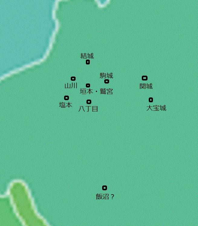 f:id:ryoji20:20201111215651j:plain