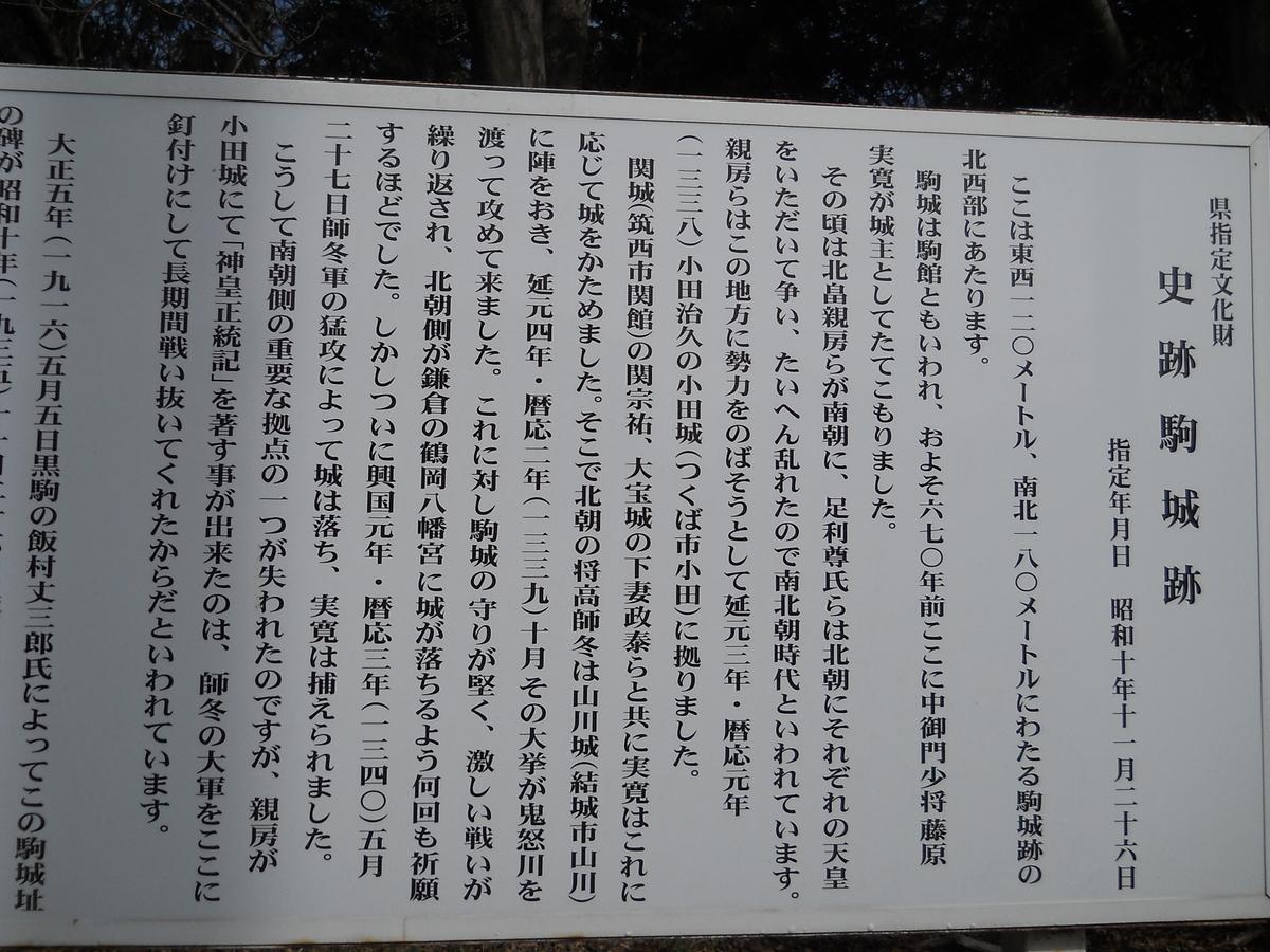 f:id:ryoji20:20201122154459j:plain