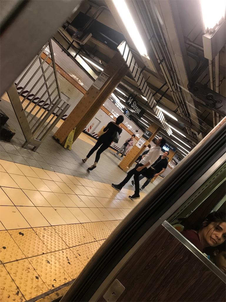 f:id:ryojiraydaike:20170805073052j:image