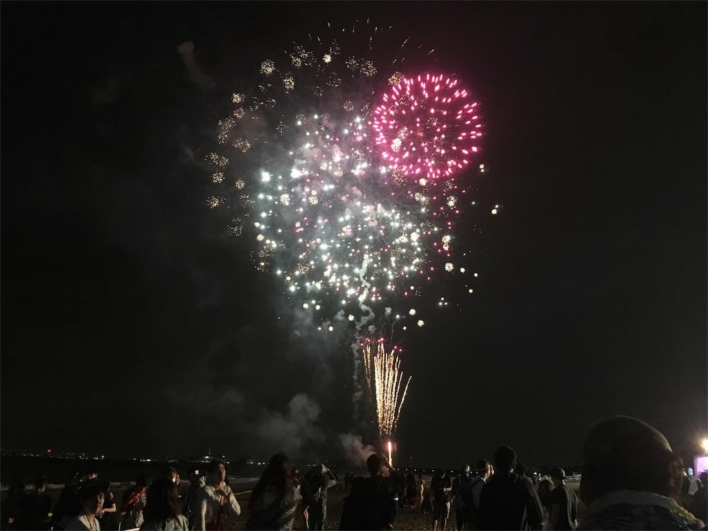 f:id:ryojitakahashi:20170505135758j:image