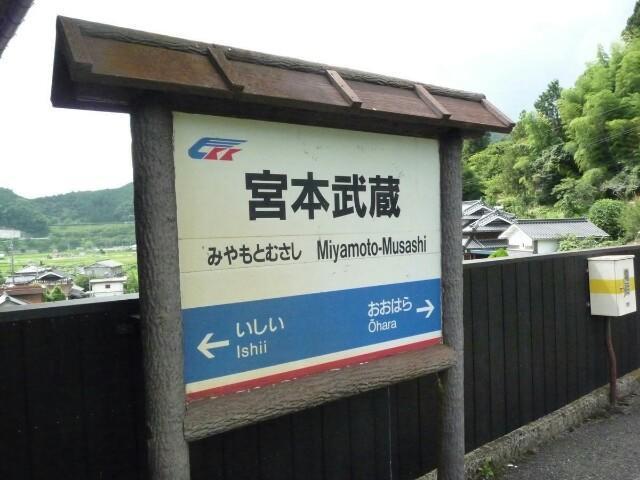 f:id:ryojotetsuro:20200420161651j:image