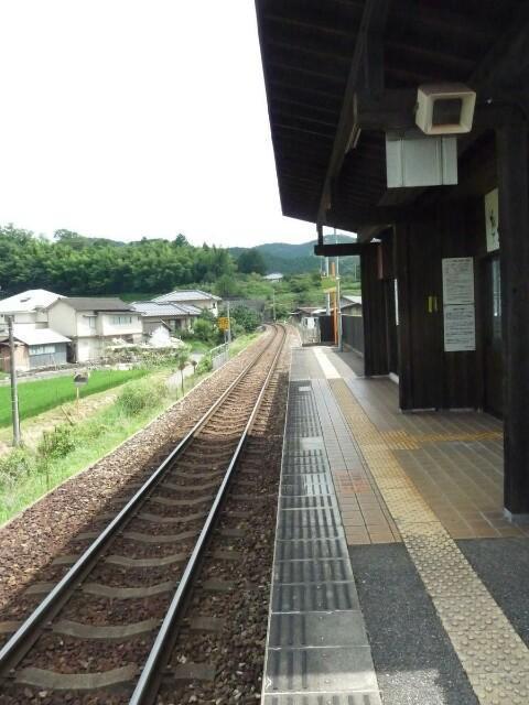f:id:ryojotetsuro:20200420161710j:image