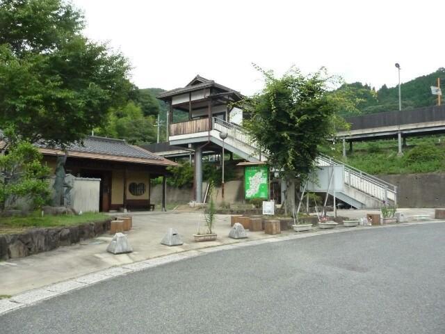 f:id:ryojotetsuro:20200420161745j:image