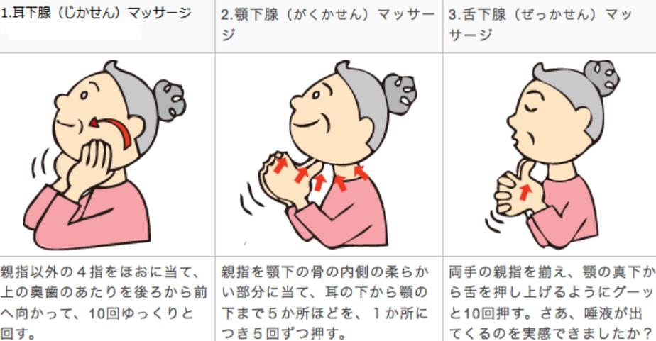 f:id:ryok-kobayashi:20210108124832p:plain