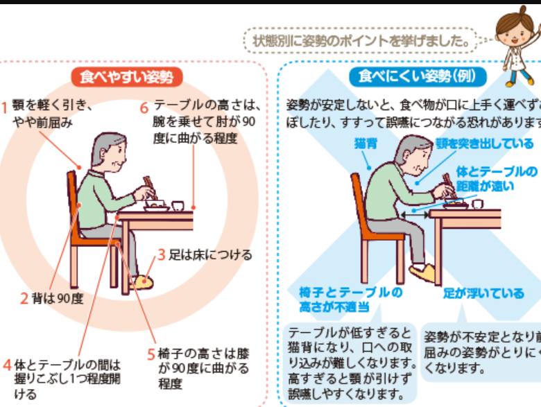 f:id:ryok-kobayashi:20210216235009p:plain