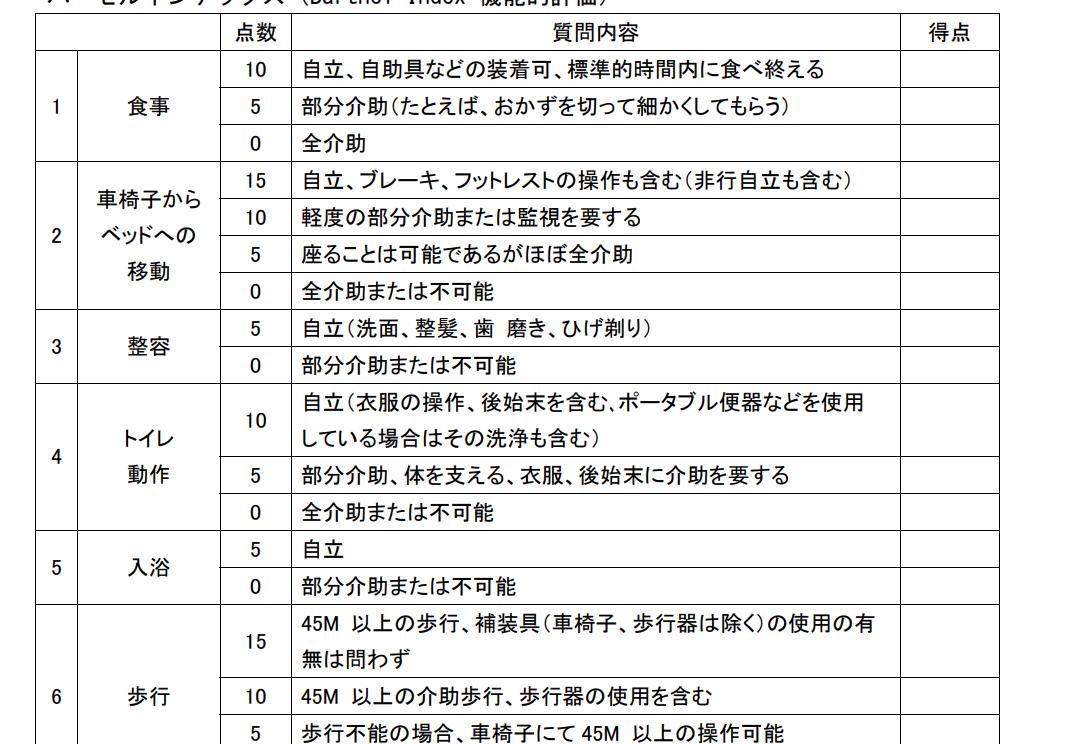 f:id:ryok-kobayashi:20210224203649p:plain