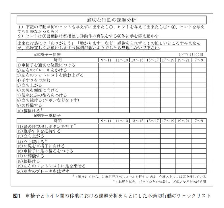 f:id:ryok-kobayashi:20210305182630p:plain