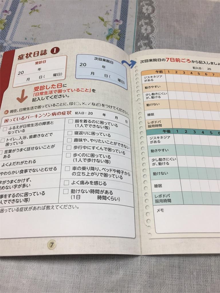 f:id:ryokanamama:20180620183839j:image