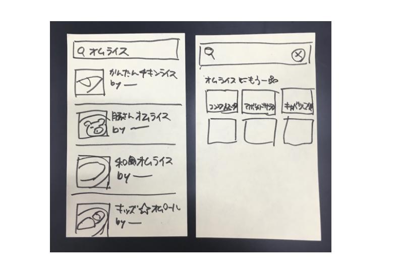 f:id:ryokatsuma:20160905203915p:plain