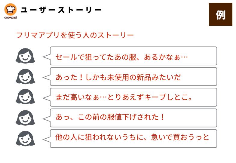 f:id:ryokatsuma:20160905204325p:plain
