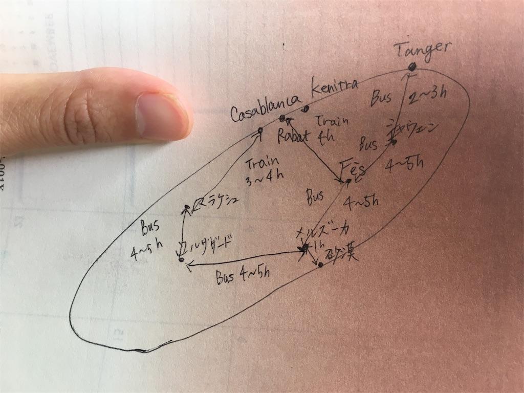 f:id:ryoko828m:20170726233002j:image