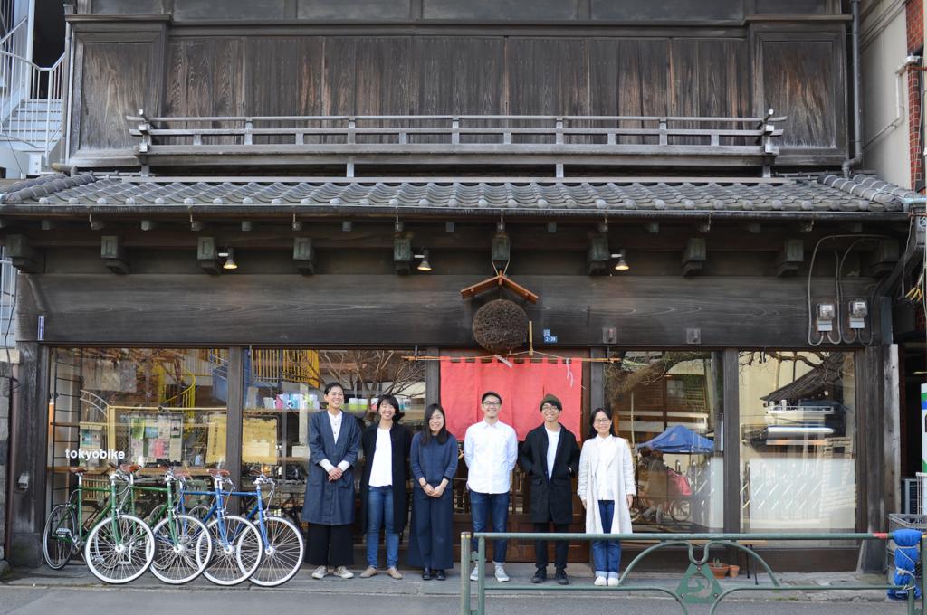 f:id:ryoko_shimbun:20170501234243j:plain
