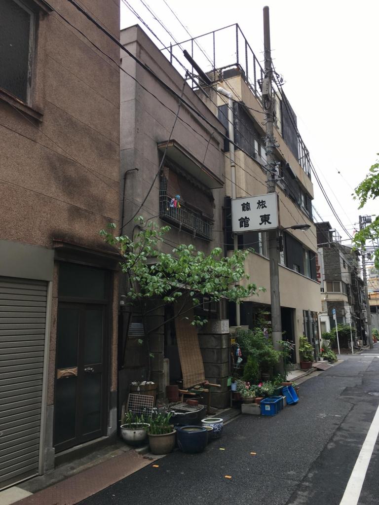 f:id:ryoko_shimbun:20170510162937j:plain