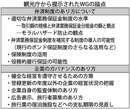 f:id:ryoko_shimbun:20170519160336j:plain