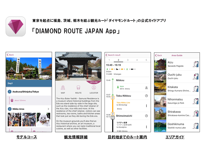 f:id:ryoko_shimbun:20170523113500p:plain