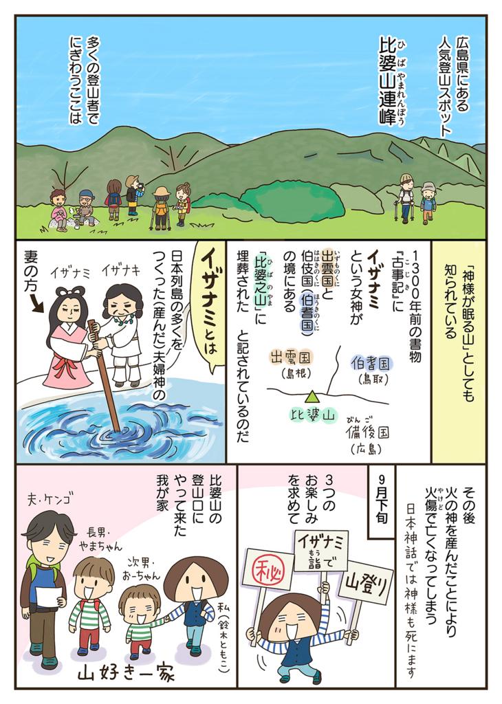 f:id:ryoko_shimbun:20170608144155j:plain
