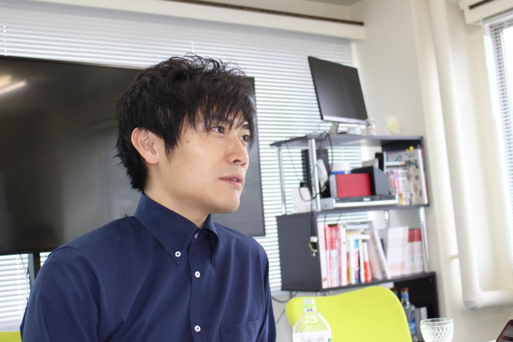 f:id:ryoko_shimbun:20170609094622j:plain