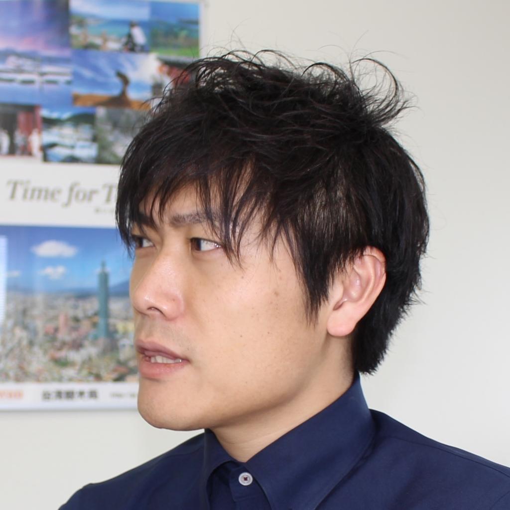 f:id:ryoko_shimbun:20170609103535j:plain