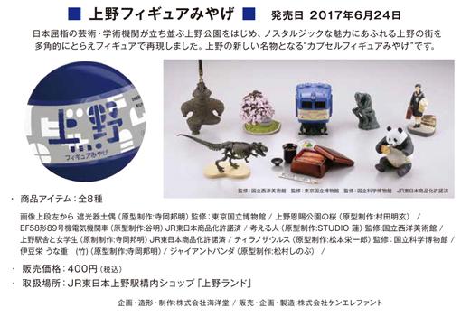 f:id:ryoko_shimbun:20170616191325j:plain