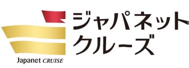 f:id:ryoko_shimbun:20170713102311j:plain