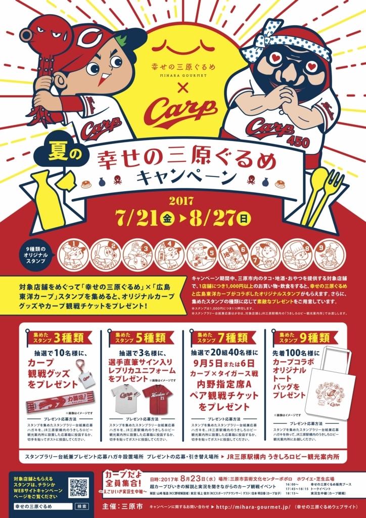 f:id:ryoko_shimbun:20170721133355j:plain