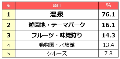 f:id:ryoko_shimbun:20170912135809j:plain