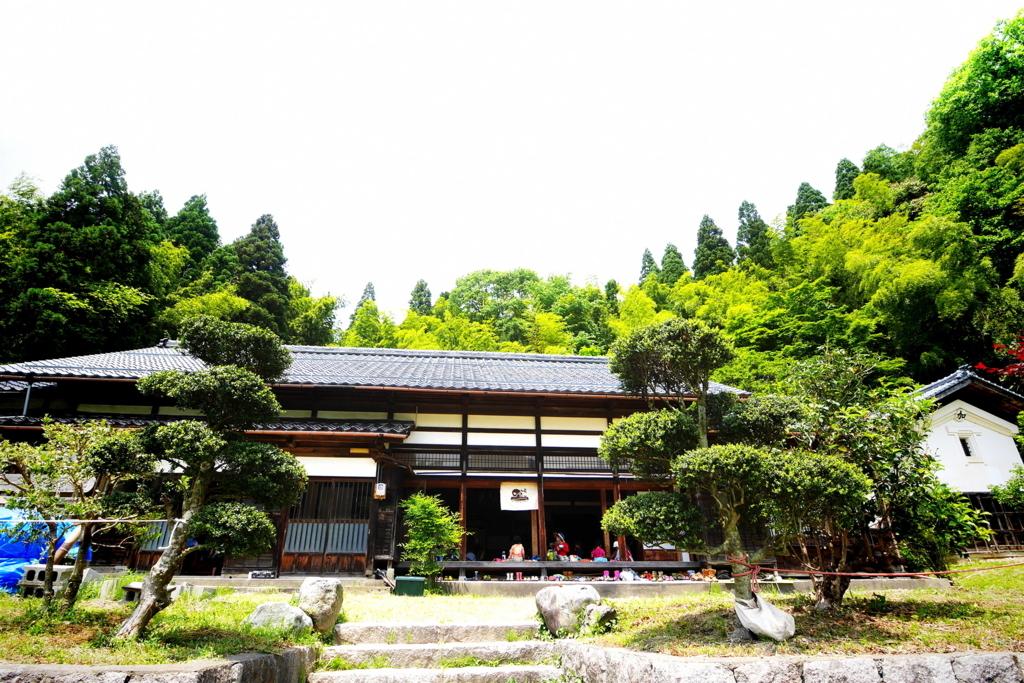 f:id:ryoko_shimbun:20170912154937j:plain