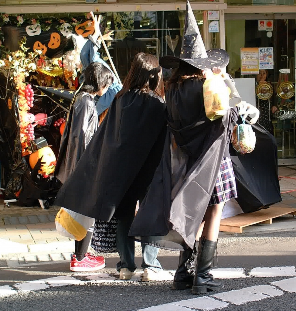 f:id:ryoko_shimbun:20170920111130j:plain
