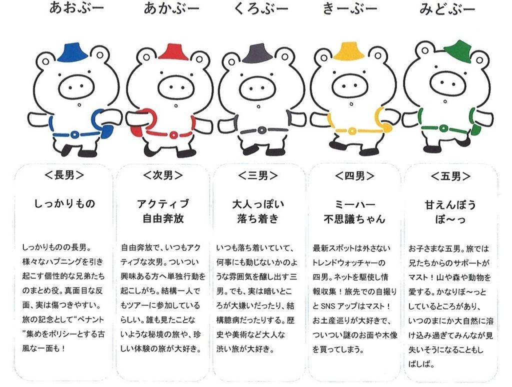 f:id:ryoko_shimbun:20170926130202j:plain