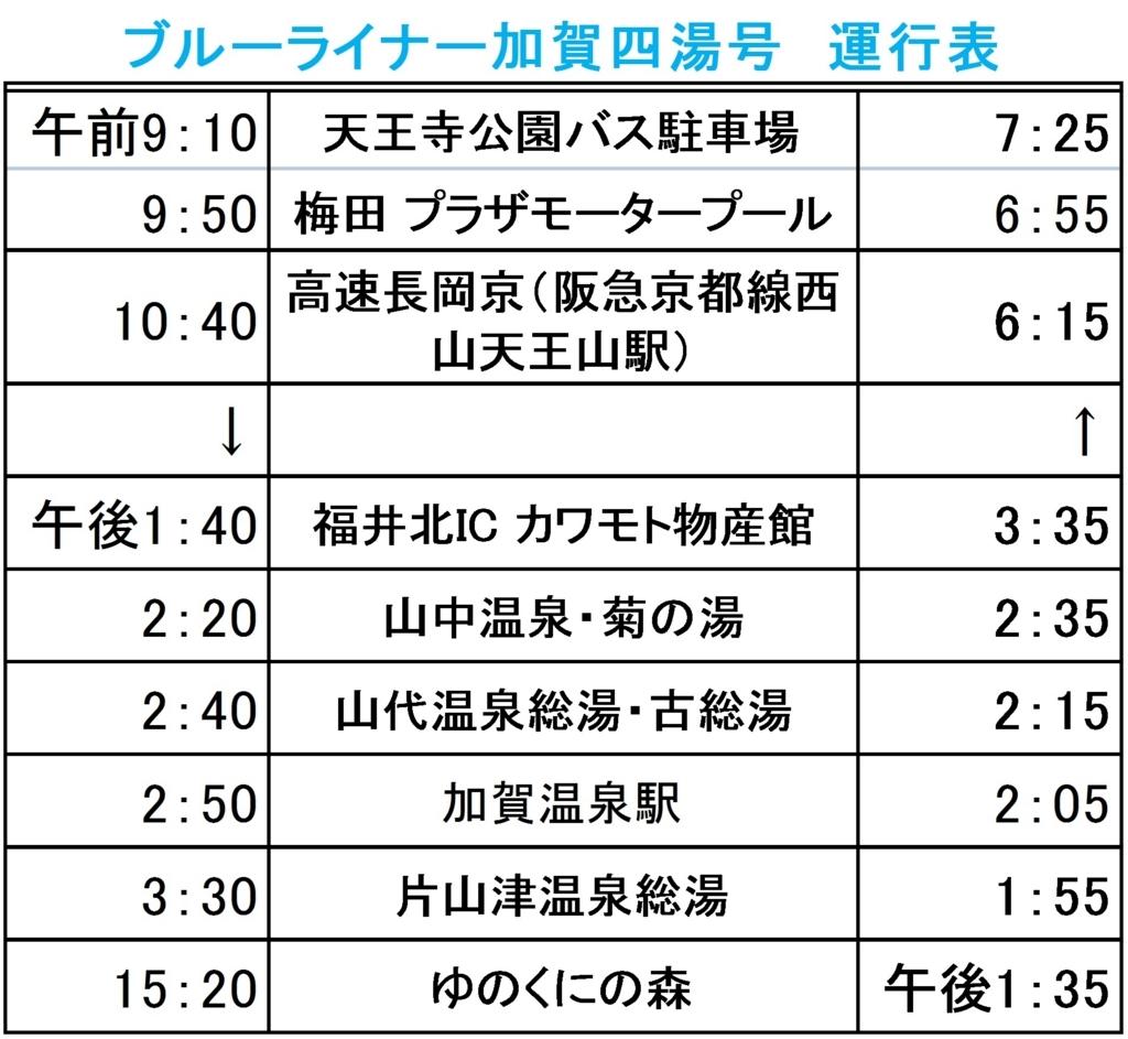 f:id:ryoko_shimbun:20170929120829j:plain