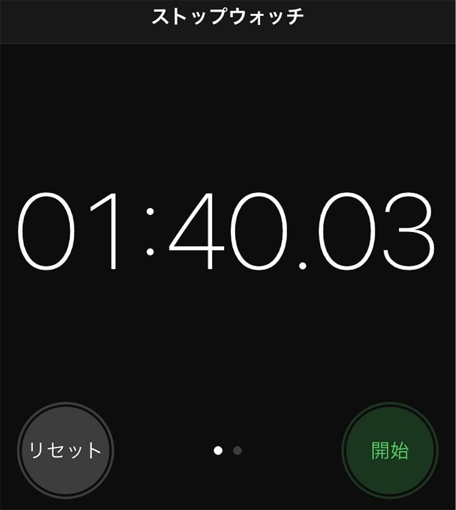 f:id:ryokoblog:20171023032336j:image