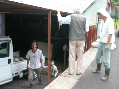 f:id:ryokokuen:20100502195930j:image:left