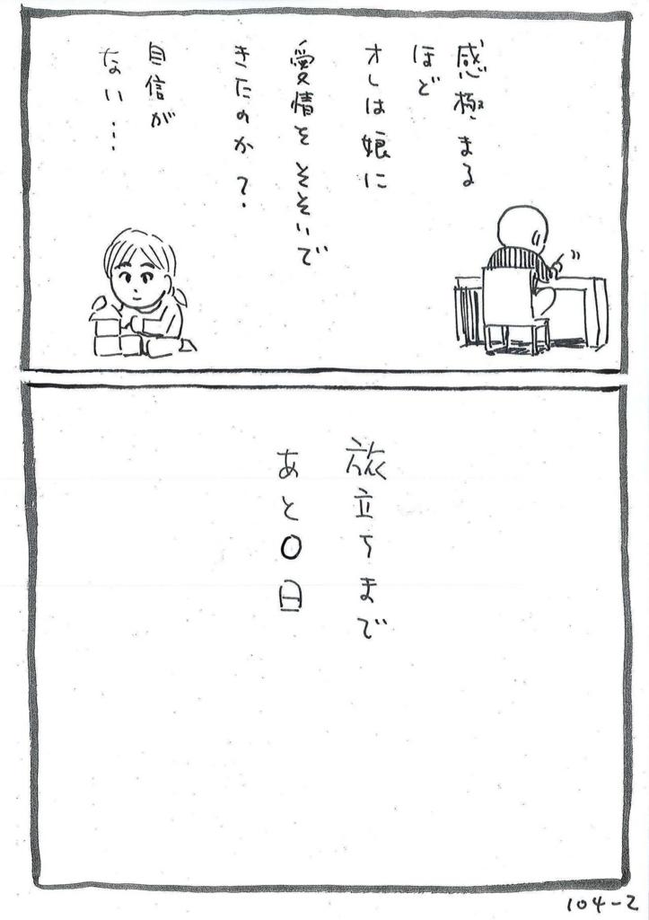 f:id:ryokoshino:20180808132510j:plain