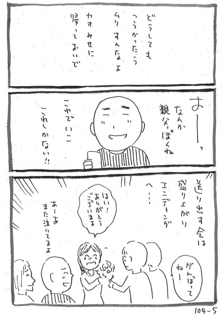 f:id:ryokoshino:20180808132637j:plain