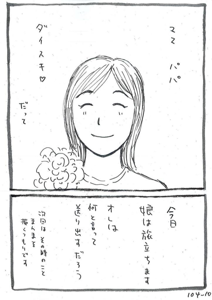 f:id:ryokoshino:20180808132806j:plain