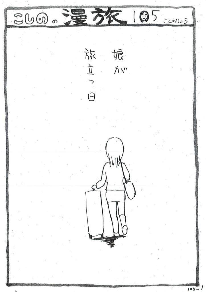 f:id:ryokoshino:20180808132851j:plain