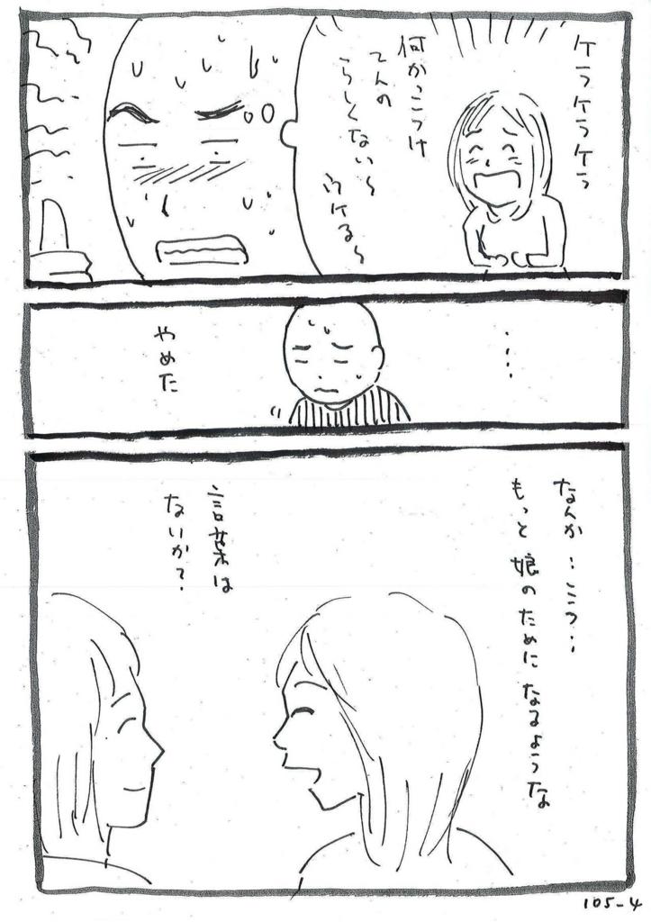 f:id:ryokoshino:20180808133005j:plain