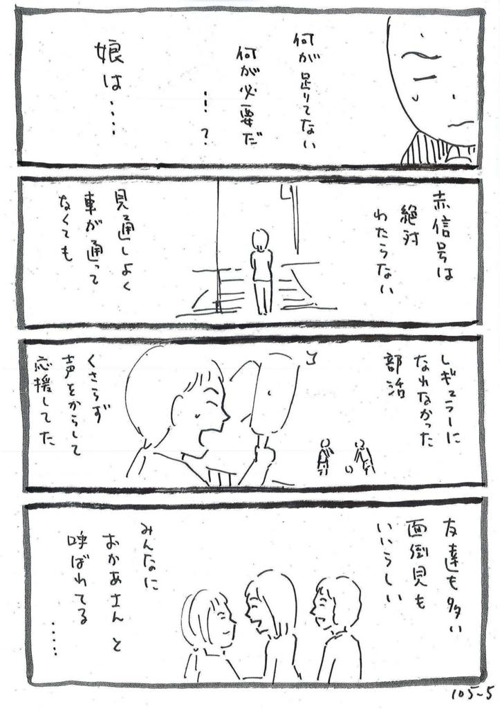 f:id:ryokoshino:20180808133028j:plain