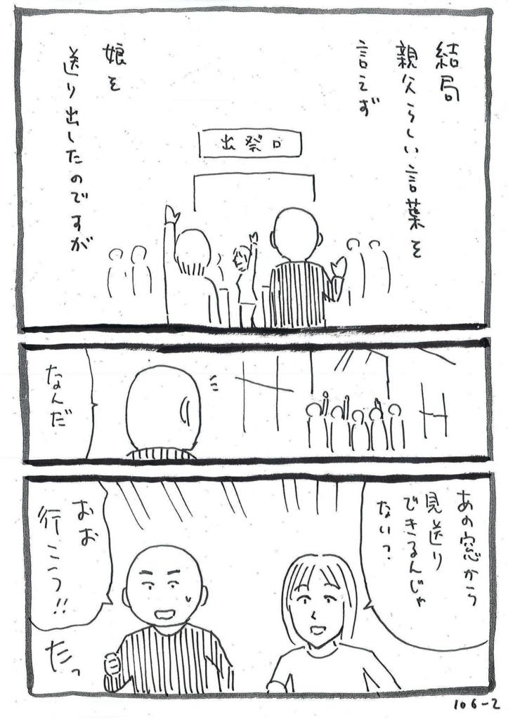f:id:ryokoshino:20180819163437j:plain