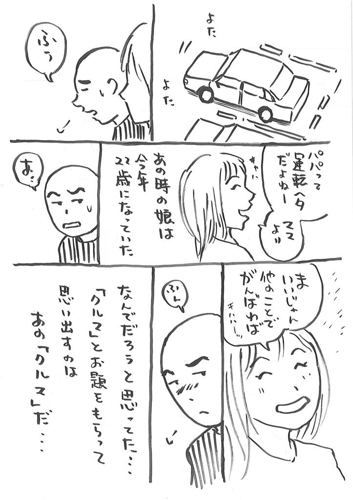 f:id:ryokoshino:20180819164830j:plain