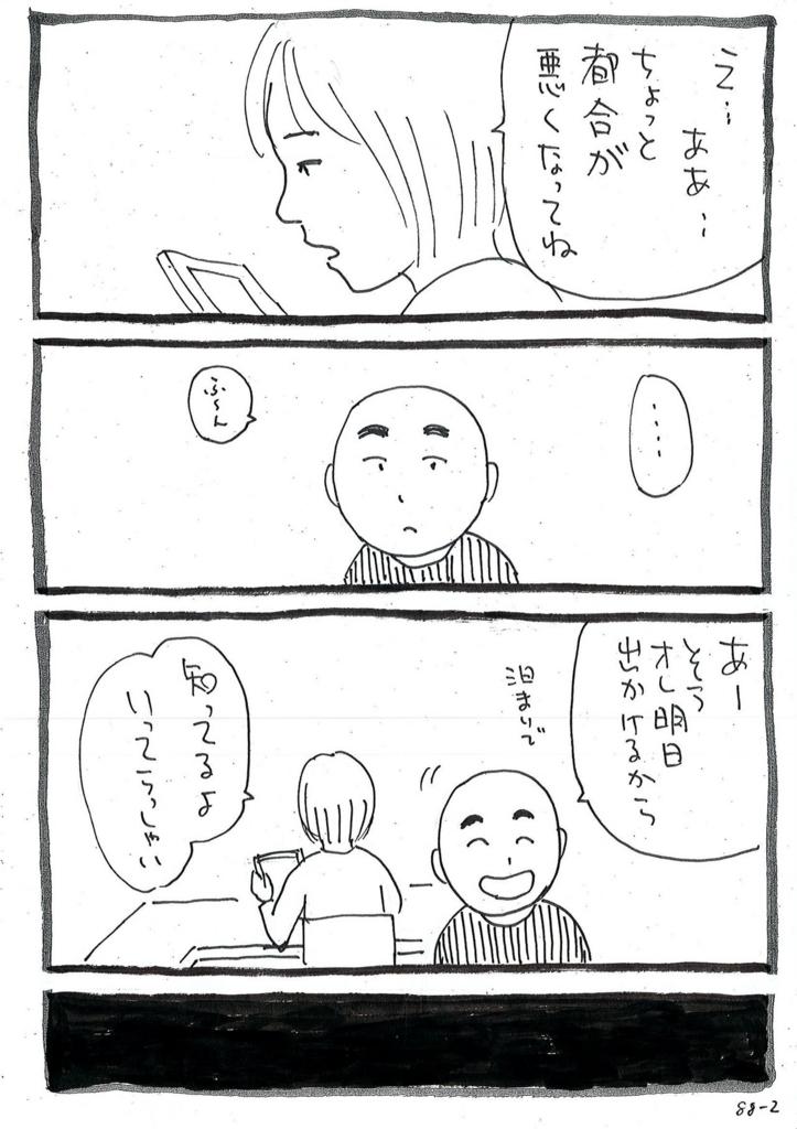 f:id:ryokoshino:20180826182158j:plain