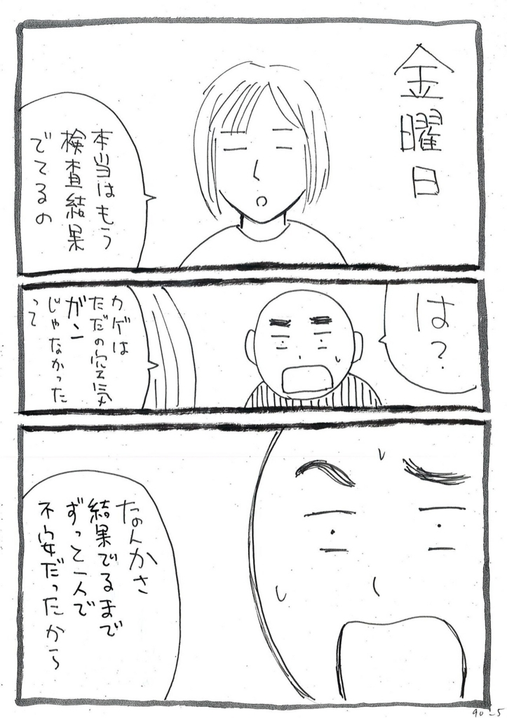 f:id:ryokoshino:20180826182721j:plain