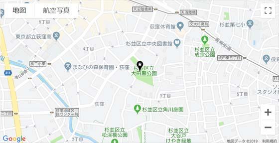 f:id:ryokou-blog:20190903225328j:plain