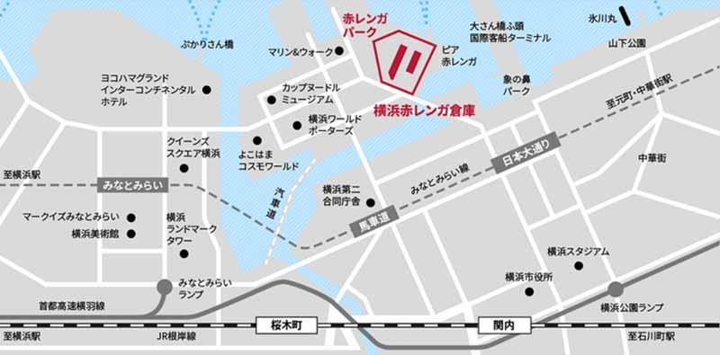 f:id:ryokou-blog:20191203180925j:plain