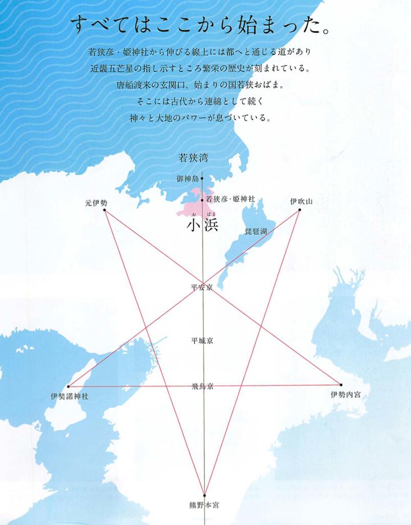 f:id:ryokoueda:20180531091656p:image