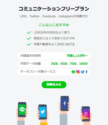 f:id:ryokoueda:20180804143854p:plain