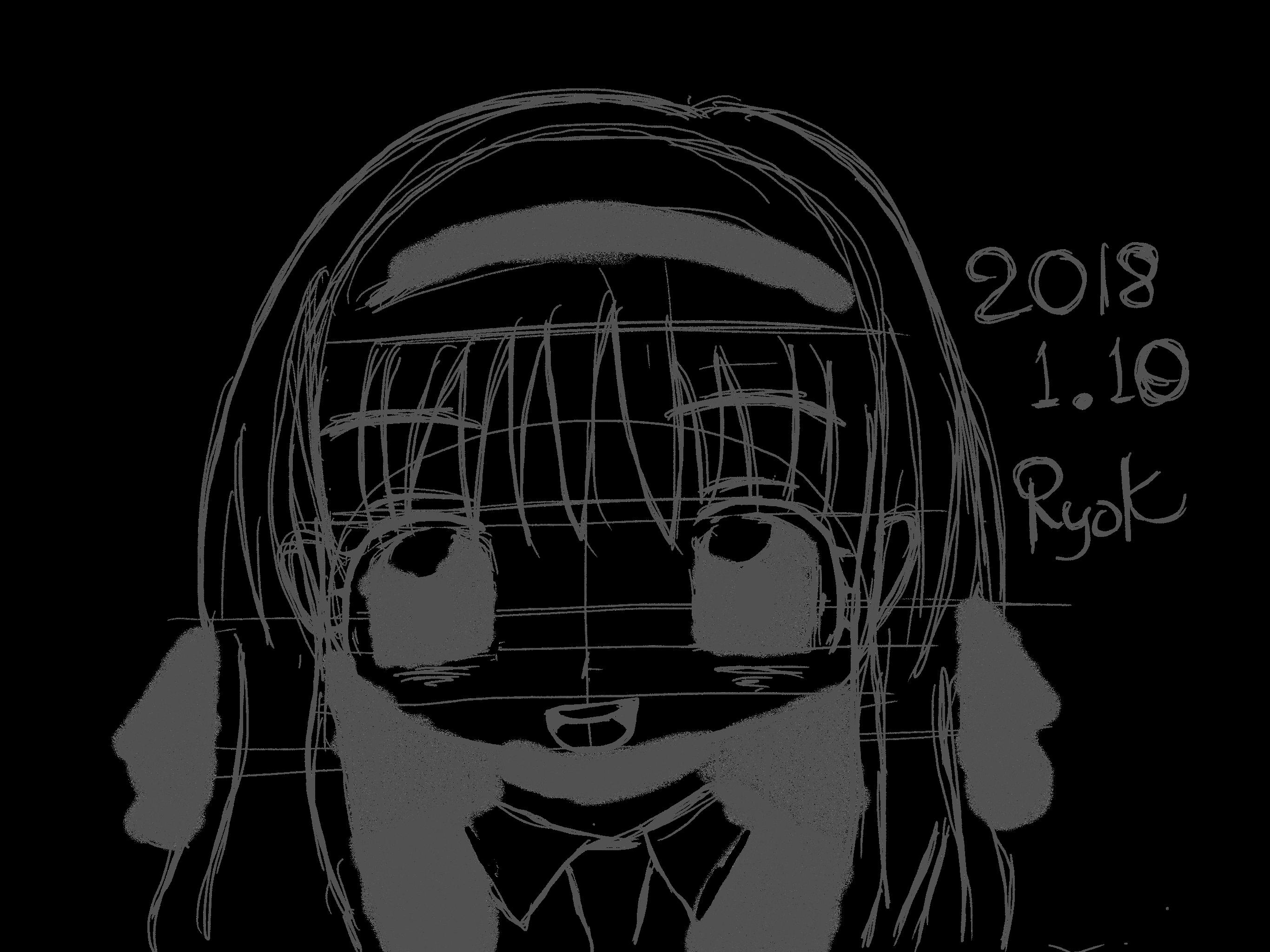 f:id:ryokryok:20180111003953p:image:w350