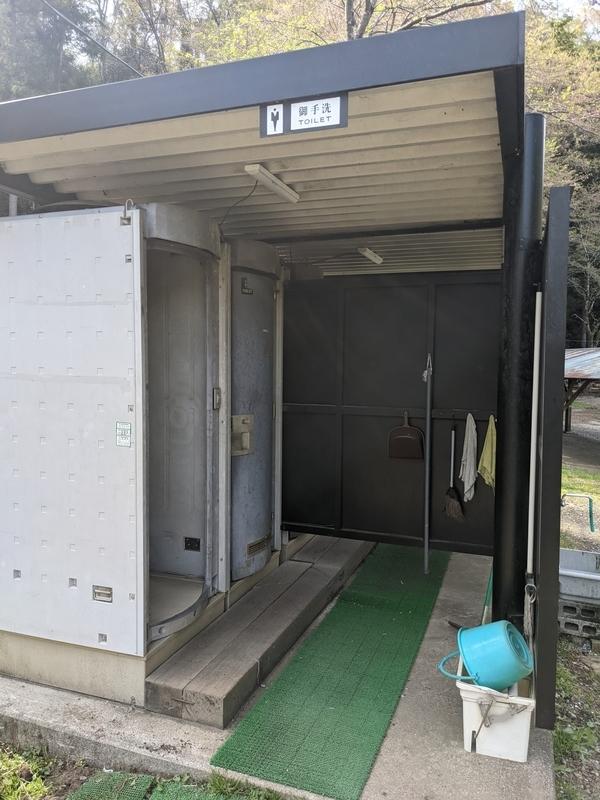 f:id:ryokuchayurai:20210408180149j:plain
