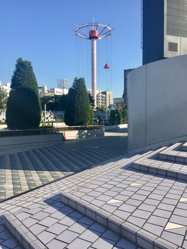 f:id:ryokuji:20161024193747j:plain