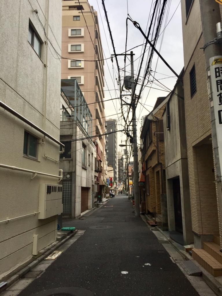 f:id:ryokuji:20161025185750j:plain